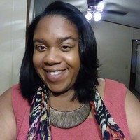 Vicki's photo