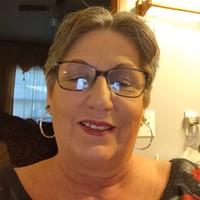 Barb's photo