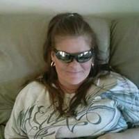karrie's photo
