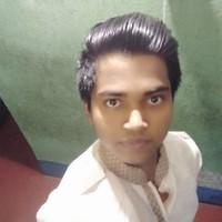 Masum's photo