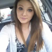 GabbyLynn2234's photo