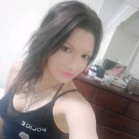Monique 's photo