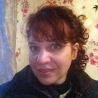 Fiona9's photo