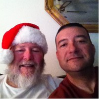 Terry 's photo