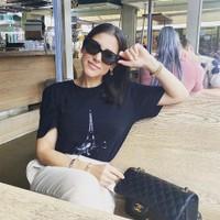 Helena 's photo