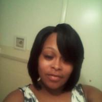 MsPrettyPinkk's photo