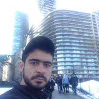 romao6488's photo