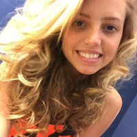 peyton_laynee's photo