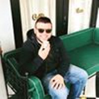 ChefTony 's photo
