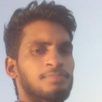 Mansur Ansari's photo