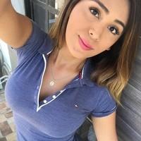 Natalie's photo