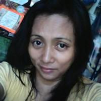 mjane04's photo