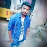 Rajesh raj's photo