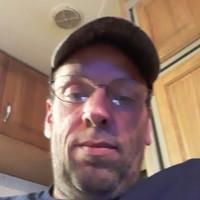 Dustin75's photo