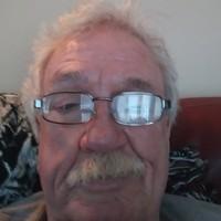 Hank1142's photo