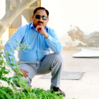 naeem20355's photo