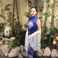 OrientalRug's photo