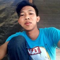 Masfir's photo