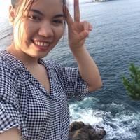 kumoko's photo