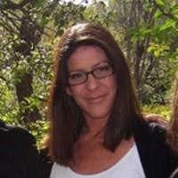 Jewish dating site ottawa