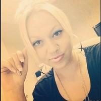 nini4love's photo