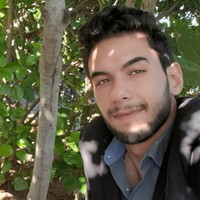 imad's photo