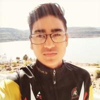 Carlos 's photo
