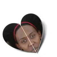 Lillian Mpanga's photo