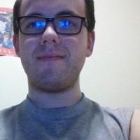 Gavin 24's photo