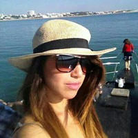 mariebrand's photo