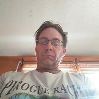 crusgrif69@gmail. com's photo