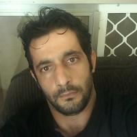 yaghoub's photo