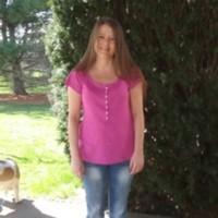 Carlapeace's photo