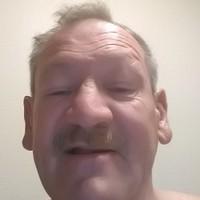 Marty's photo