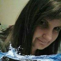 Julie Hill's photo