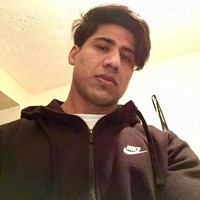 kalkar's photo