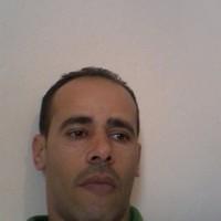 Abdelkader27007's photo