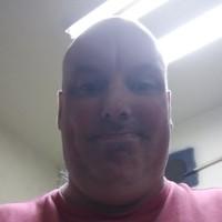 Briguy's photo
