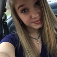 Ashleylynn420's photo