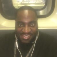 Tupac1984's photo