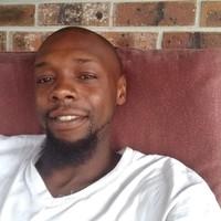 Baldy's photo
