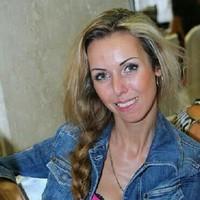 agyeidora's photo