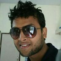 rahual1's photo