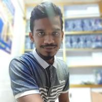 Azowad abrar antu's photo