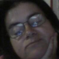 ladykika's photo