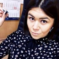 Latrisa's photo