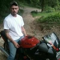 bill8137's photo