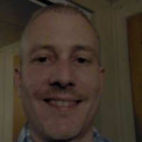 single parent dating tilton new hampshire