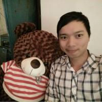 tinh113's photo