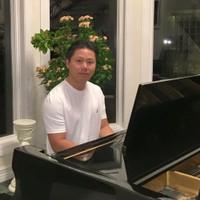 Johnny Nguyen's photo